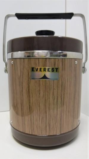 エベレスト アイスジャー(022121980)
