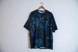 ラッドミュージシャン ビッグTシャツ