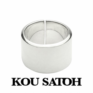 KOU SATOH KSR-001