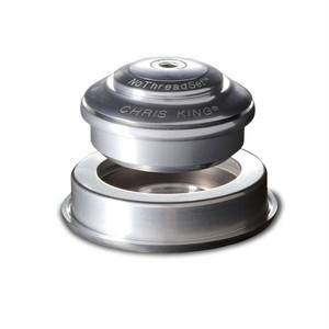 ChrisKing クリスキング InSet2 Silver