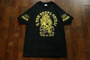 シュパチーバ vol.1Tシャツ