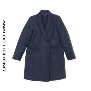 MAGIC Coat/Chester Coat