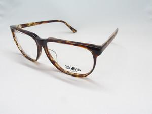 ぴあ's【眼鏡(めがね)フレーム】130