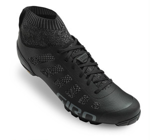 GIRO EMPIRE VR70 KNIT /Black / Charcoal