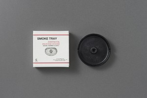 【CANDY DESIGN&WORKS】Smoke Tray