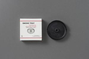 【CANDY DESIGN&WORKS】Smoke Tray