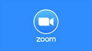 9月25日  コアプロファイル式SNS集客術【zoom特別集客セミナー】