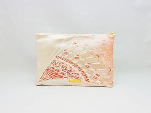 Mini Clutch bag〔一点物〕MC044
