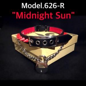 "Model.626-R ""Midnight Sun"""