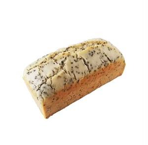 ごまパン(一斤)
