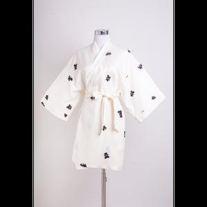 short kimono style GC201226B