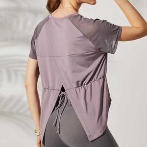 【トップス】大流行新作 ファッション プルオーバー プルオーバーTシャツス ポーツウェア43314785