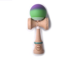 fridaykendama rubber model 2018