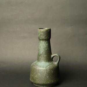 **Roth keramik**