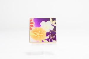 和硝子/Kimono Glass_A10010001(送料無料)