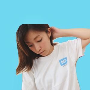 【NEW】MFT