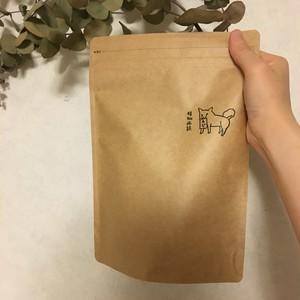 水出し珈琲バッグ(3パック入り)1セット