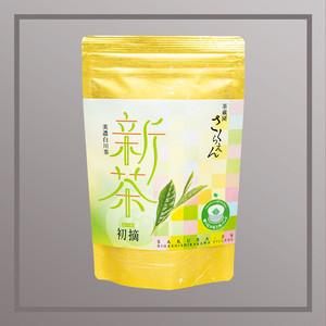 【新茶】初摘 3g×10ヶ/ティーバッグ