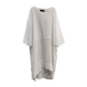 Coccon-PO (white)