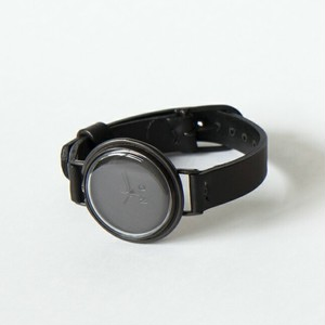 nejicommu / UNIVERSE L BLACK