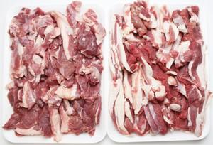 パーティー用 焼き肉セット 8~10人用