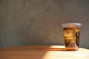 在来 蜜香 - 和紅茶 - 50g(茶缶)