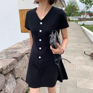 dress RD4161