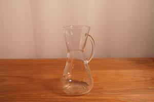 CHEMEX ガラスハンドルコーヒーメーカー3人用