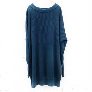 yantor silk knit