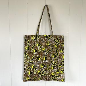 Eco bag(L)001
