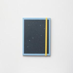 (Mint, second edition) THE AFRONAUTS by Cristina de Middel