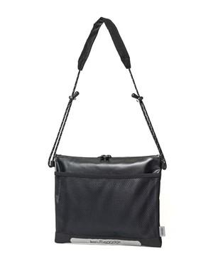 beruf baggage サコッシュ SKIPPER 3.0