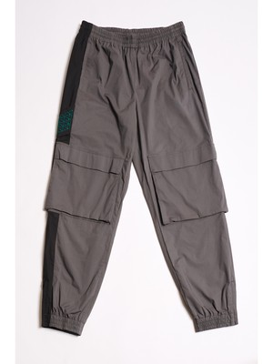 P.A.M. (Perks And Mini) / G.L. SPACE IN SPACE SHELL PANT