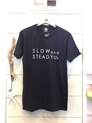 Men's SLOW/NAVY