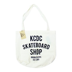 KCDC Tote