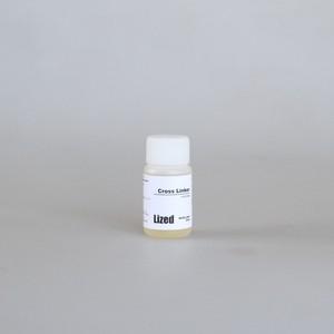 水溶性架橋剤 50ml