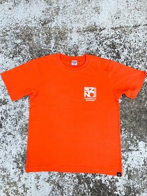 LOGO T-Shirt [023]