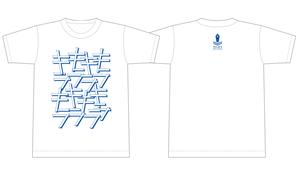 【Tシャツ】キラキラ