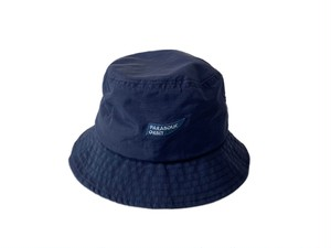10HAT-front NVYB