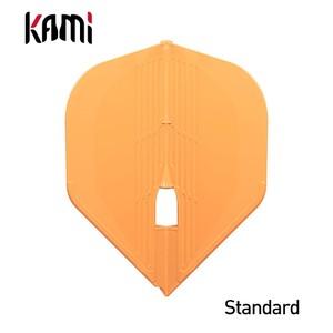 L-Flight PRO KAMI L1 [STD] Neon Orange
