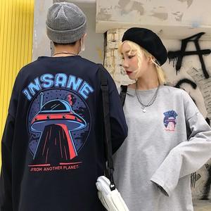 long t-shirt BL2157