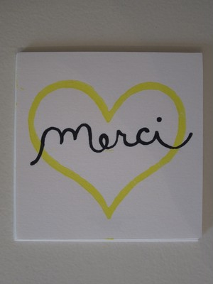 marine card merci