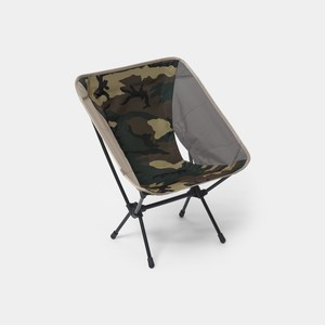 Carhartt WIPxHelinox Valiant 4 Tactical Chair