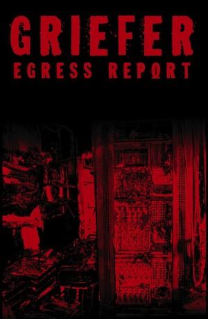 GRIEFER-Egress Report(C30)
