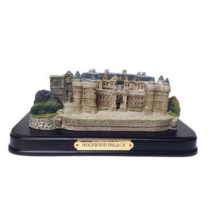 ホリールードハウス宮殿【Edinburgh】Fraser Creations 40039