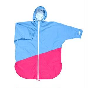 PORD KIDS 130 | Blue x Pink