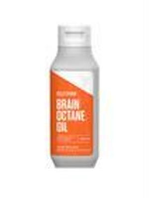 ブレインオクタンオイル 473ml (BrainOctaneOil 16oz)