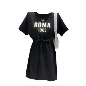 ROMA1963リフレクティブワンピース(4col) 50