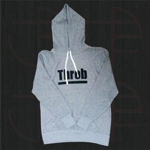 Throb Hoodie