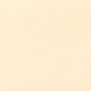 横野 巻紙用紙 8匁